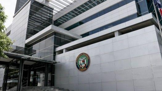 Piden celeridad en proyecto conflicto de intereses en la Asamblea Nacional