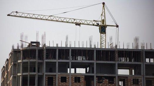 Gobierno invertirá $1,162 millones en infraestructura a diciembre 2021