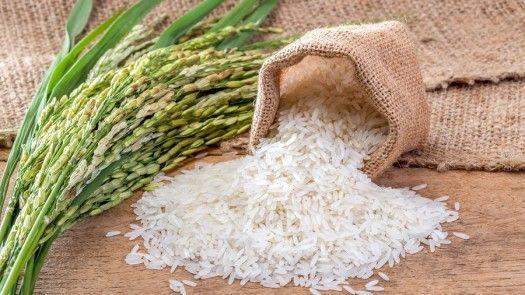 Analizan opciones para evitar aumento en precio del arroz