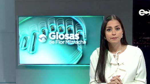 Basta de jugar con la paciencia ciudadana | Flor Mizrachi