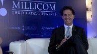 Millicom el mismo ADN de Cable Onda