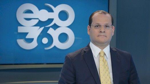 Los hermanos Martinelli Linares tramitaban solicitud de asilo EE.UU.; abogado Roberto Ruiz