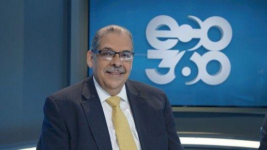 Caso Ricardo Martinelli: La justicia debe ser eficaz, rápida y que se descubra la verdad