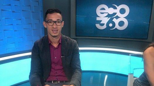 Atletas preocupados por falta de infraestructuras para juegos centrocaribeños de 2022