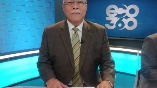 Cierre Punta Coco: Varela quiere justificar su fracaso en seguridad