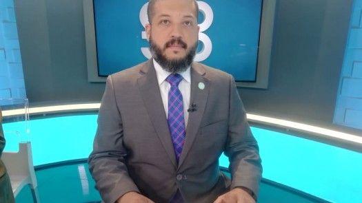 Se ha perdido el respeto a las autoridades policiales en Panamá