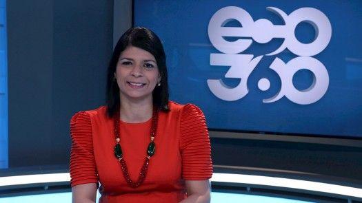 Directora de Antai: Contraloría publicó planillas de la Asamblea. No aparece la 080