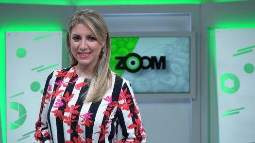 Zoom: Medcom Day, congreso turístico y nueva era de telecomunicaciones en Panamá