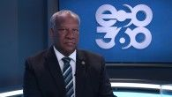 Economía panameña afectada por pugna entre Ejecutivo y Asamblea