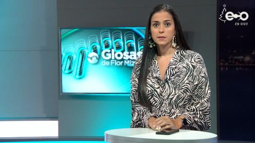 En el PRD las brechas se siguen abriendo | Flor Mizrachi