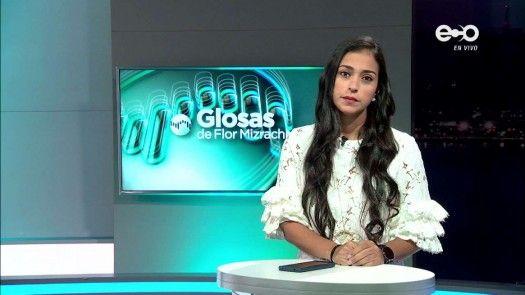 Necesitamos ciudadanos empoderados | Flor Mizrachi