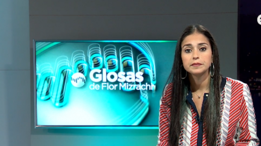 La impunidad los empodera | Flor Mizrachi