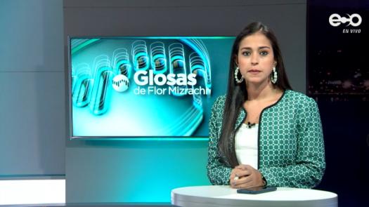¿Cuánto nos costará tanta chambonería? | Flor Mizrachi