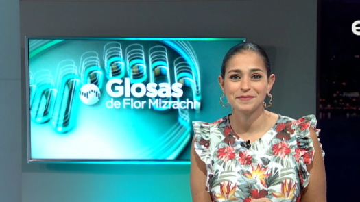 Ahora los goles vienen por insistencia | Flor Mizrachi