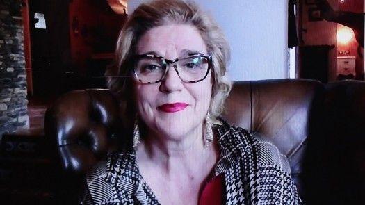 Israel y Palestina lejos de una tregua, afirma periodista española
