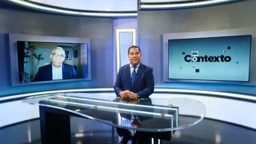 Daniel Ortega está atornillado al poder en Nicaragua, destacó Sociólogo
