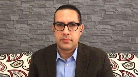 Panamá sin transmisión comunitaria de variante Delta, reiteran expertos