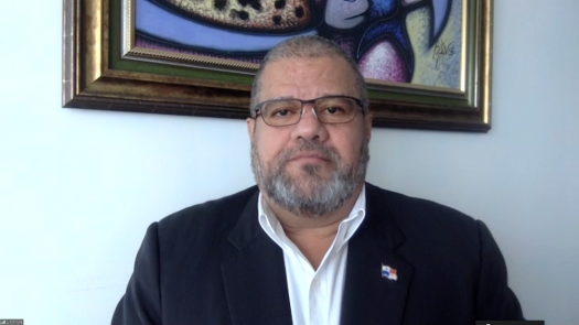 Piden 101 millones de dólares para reactivar pymes en Panamá