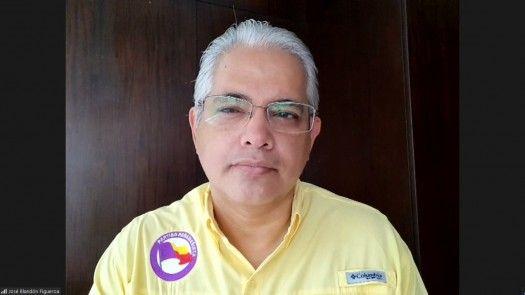 Panameñismo inicia proceso disciplinario contra diputados