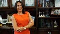 Ilya de Marotta cree en Panamá como centro logístico.