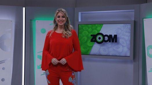 Lanzamiento de productos y renovación directivas de gremios en estreno de Zoom