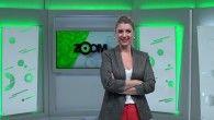 Cumbre empresarial, nuevos productos tecnológicos y reconocimiento a los atletas en Zoom