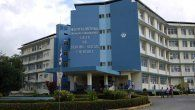CSS confirma 63 casos de covid en vacunados del hospital Rafael Hernández