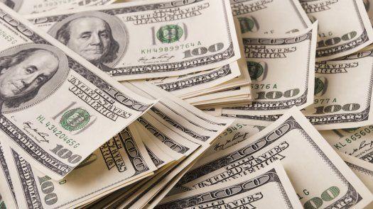 Millonario pago de aseguradoras en indemnizaciones por Pandemia