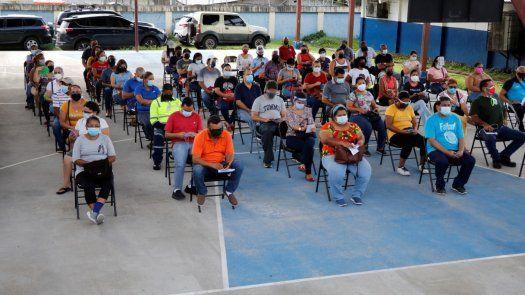 Las 10 noticias top de Panamá  hoy lunes 19 de julio