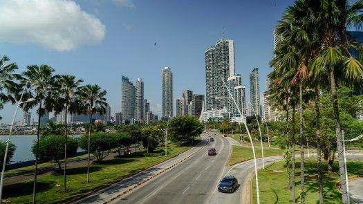 Sistema fiscal merece respeto tras escenario de Panamá en listas grises, destacó asesor