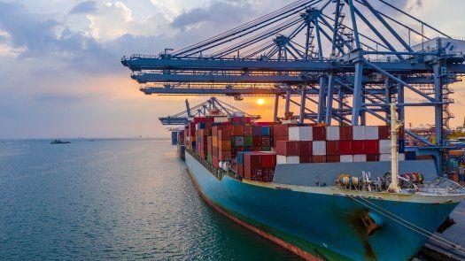 La CCIAP considera que las auditorías administrativas y financieras que se realicen a compañías portuarias deben incluir la asesoría de personal técnico con amplia experiencia y trayectoria en el sector marítimo.