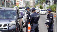 Seguridad en Panamá carece de programas de resocialización