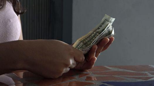 Salario mínimo objeto de debate en tiempos de pandemia