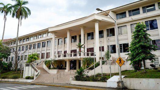 Elección de nuevos magistrados debe renovar misión e imagen de la CSJ
