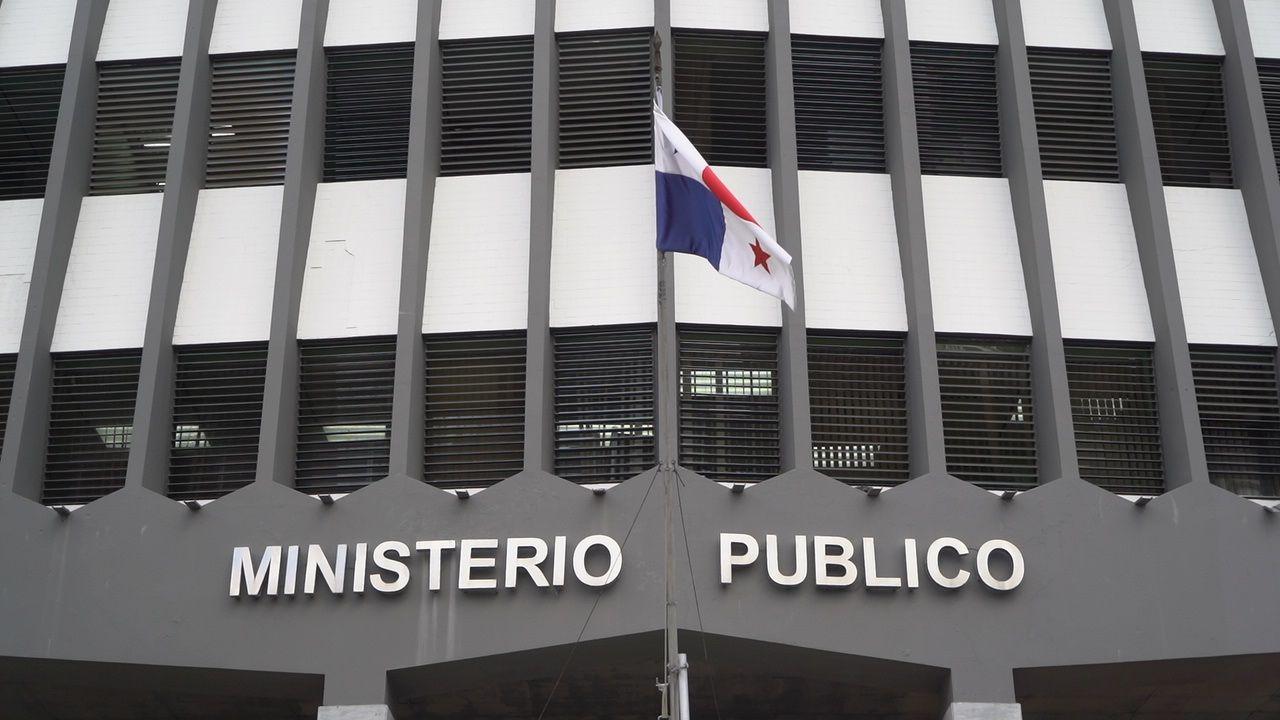 ministerio publico investiga revelaciones de pandora papers
