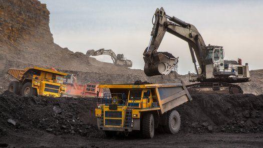 Gobierno aspira un 50/50 en regalías, tras negociaciones con Minera Panamá