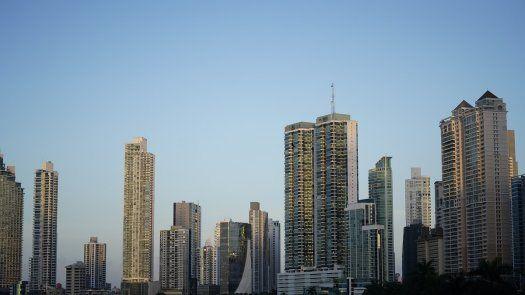 Economía de Panamá se verá más afectada que el estatus sanitario