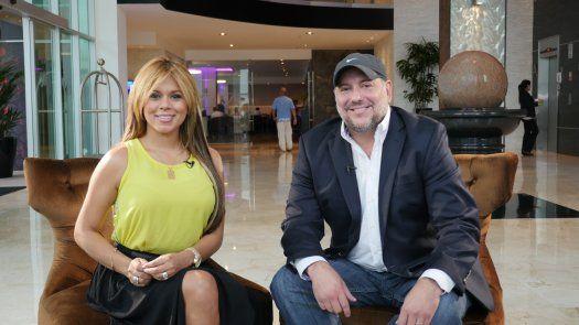 @Nanopty, el revolucionario del twitter en Panamá