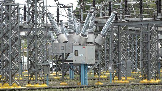 Transición energética busca la electrificación vehicular