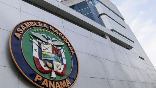 Asamblea Nacional investiga casos de abusos a menores en albergues