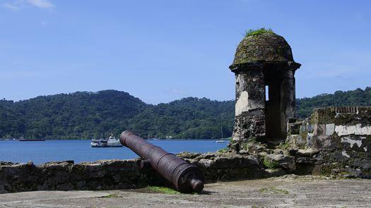 Portobelo: un destino turístico de clase mundial