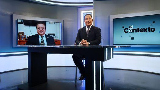 Panamá presenta debilidades en oportunidades laborales